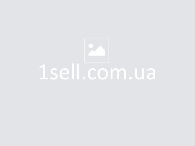 Продам 1-комн квартиру в центре г Карловка