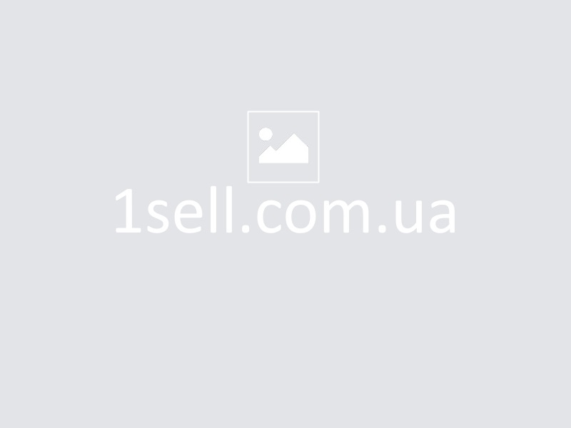 Продаю 3-комн квартиру в Тарасовке 14км от Киева