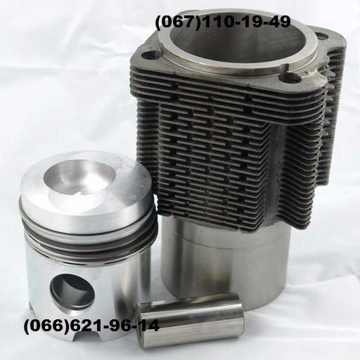 Запчасти для двигателей Дойц серии BF 6M1013