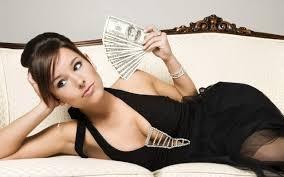 Предоставляем деньги под залог авто и недвижимости