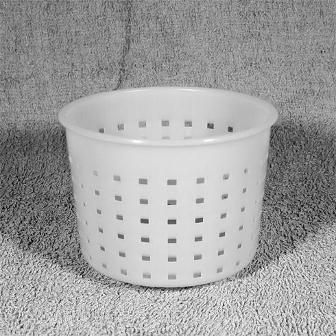 Форма-малютка для сыра 0 25 кг