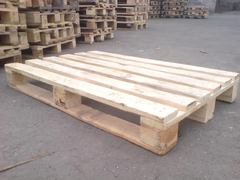 Продам поддоны 1200х800 и 1200х1000 в Донецке