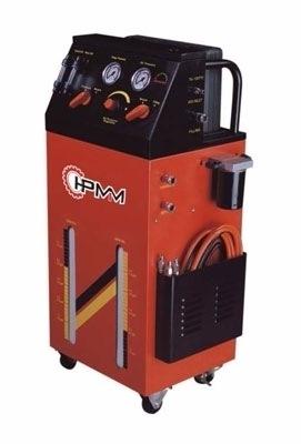 Установка для замены масла в АКПП HPMM GD-322