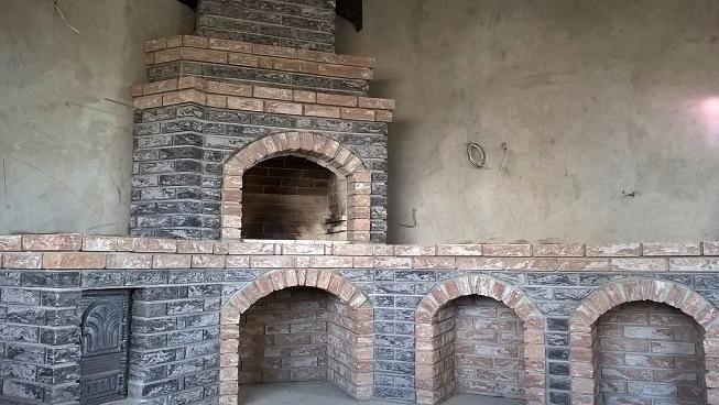 Кладка- профессионально- каминов- печей- барбекю