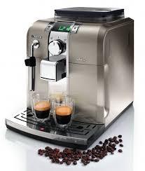 Продажа двух постових кофеварок saeco
