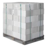Блок газобетонный 200 300 600