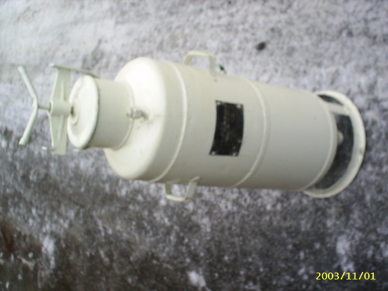 Продам новый газосварочный аппарат АСП – 1 25-4