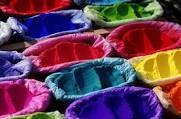 Красители для тканей бумаги дерева масел бензина