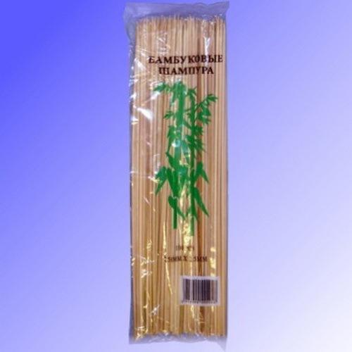 Палочки для шашлыка