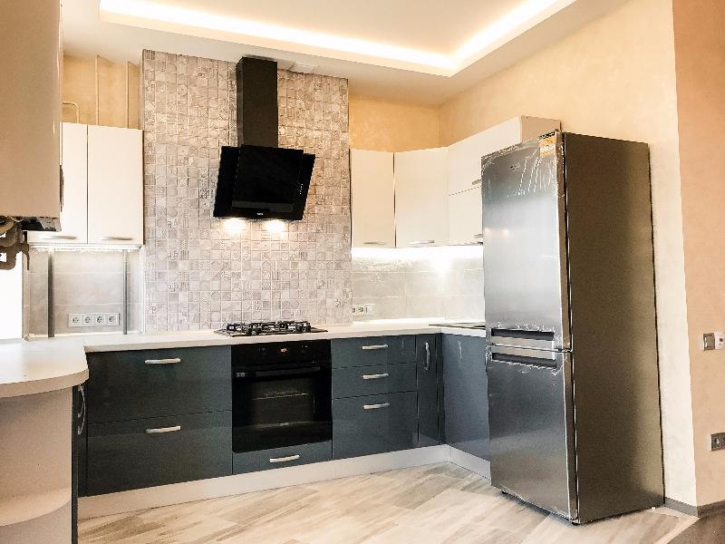 Продам квартиру в Новой Каховке